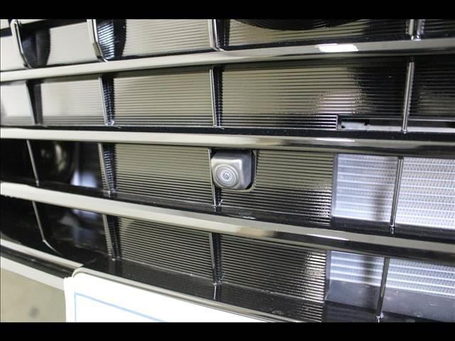 プレミアム プレミアム 4WD 衝突軽減ブレーキサポート 登録済未使用車(6枚目)