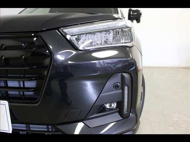 プレミアム プレミアム 4WD 衝突軽減ブレーキサポート 登録済未使用車(7枚目)