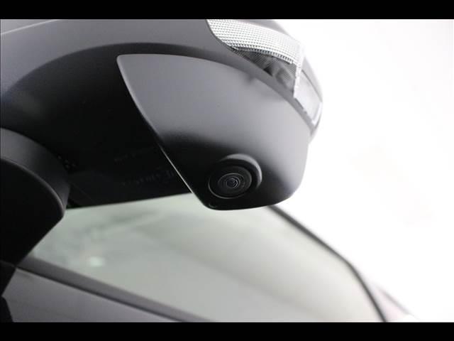 プレミアム プレミアム 4WD 衝突軽減ブレーキサポート 登録済未使用車(8枚目)