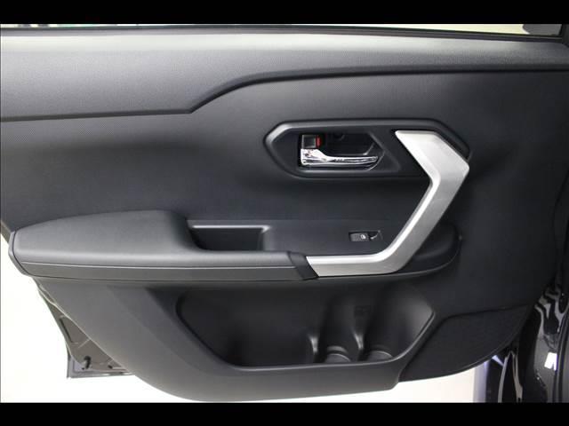 プレミアム プレミアム 4WD 衝突軽減ブレーキサポート 登録済未使用車(10枚目)