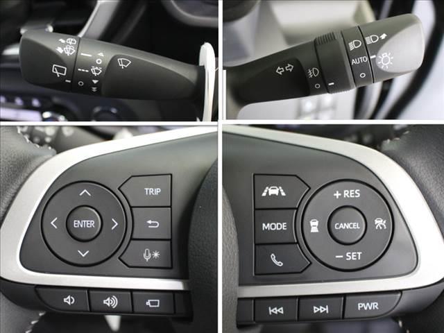 プレミアム プレミアム 4WD 衝突軽減ブレーキサポート 登録済未使用車(14枚目)