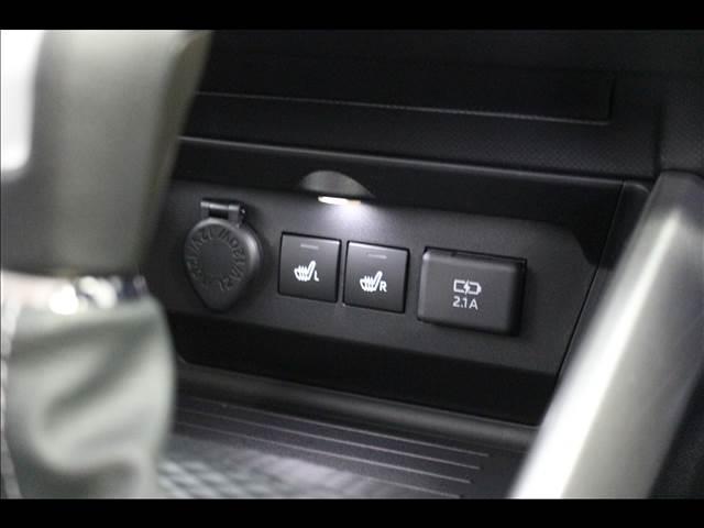 プレミアム プレミアム 4WD 衝突軽減ブレーキサポート 登録済未使用車(16枚目)