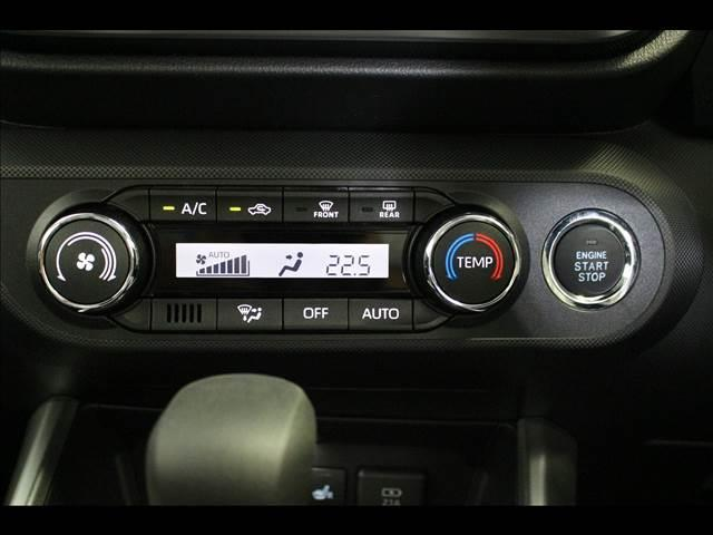 G 4WD 衝突軽減ブレーキサポート 登録済未使用車(17枚目)