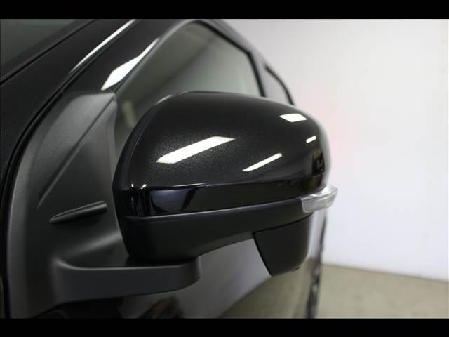G 4WD 衝突軽減ブレーキサポート 登録済未使用車(8枚目)