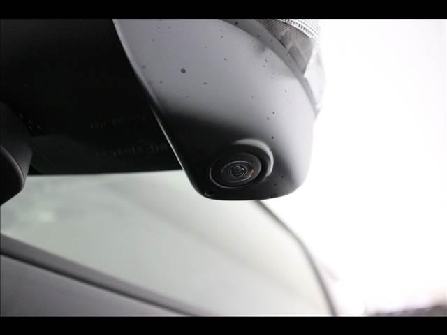 G 4WD 衝突軽減ブレーキサポート 登録済未使用車(9枚目)