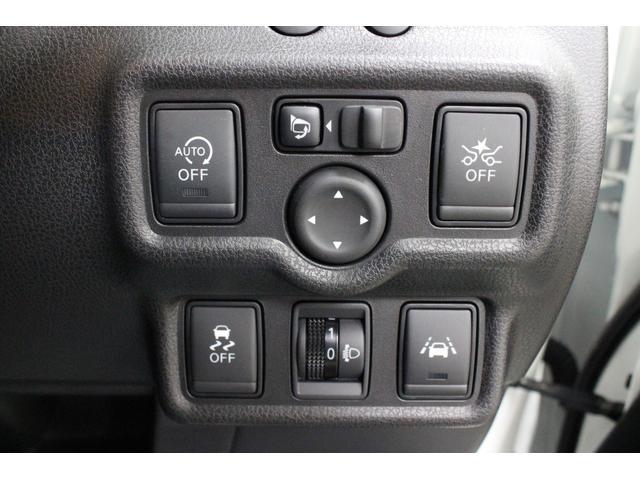 日産 ノート X DIG-S 登録済未使用車