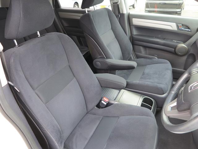 「ホンダ」「CR-V」「SUV・クロカン」「宮城県」の中古車9