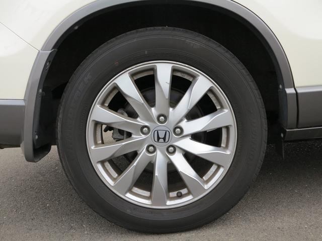 「ホンダ」「CR-V」「SUV・クロカン」「宮城県」の中古車16