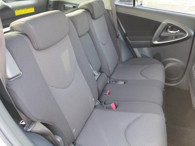 スタイル 4WD ナビTV ETC クルーズコントロール(10枚目)