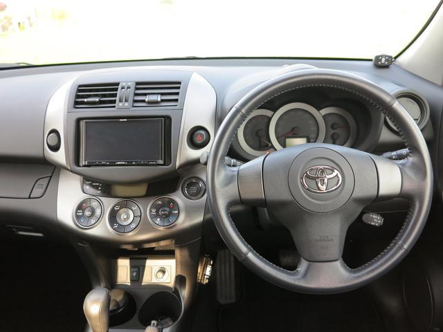 スタイル 4WD ナビTV ETC クルーズコントロール(12枚目)