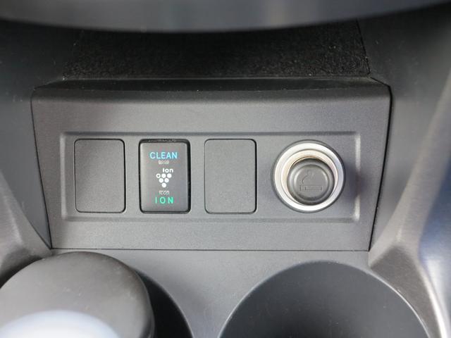スタイル 4WD ナビTV ETC クルーズコントロール(14枚目)