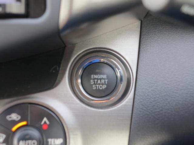 スタイル 4WD ナビTV ETC クルーズコントロール(15枚目)