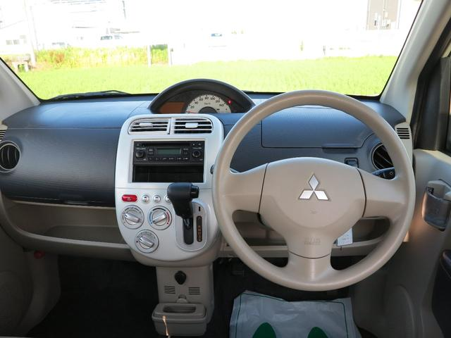 「三菱」「eKワゴン」「コンパクトカー」「宮城県」の中古車12
