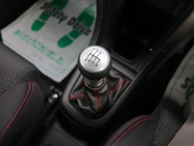 「スズキ」「スイフトスポーツ」「コンパクトカー」「宮城県」の中古車16