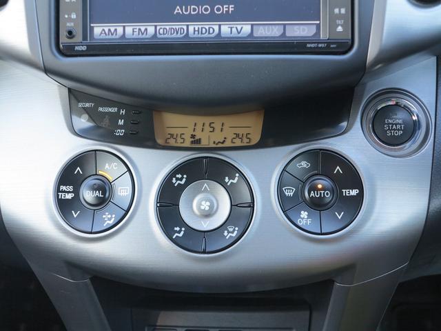 「トヨタ」「RAV4」「SUV・クロカン」「宮城県」の中古車16