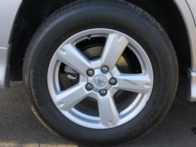 「トヨタ」「RAV4」「SUV・クロカン」「宮城県」の中古車19