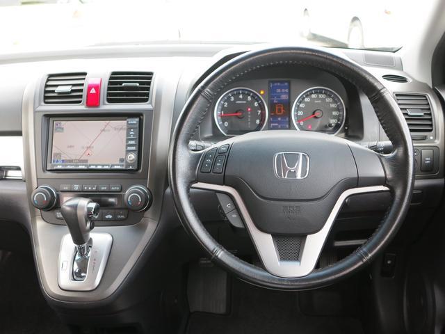 「ホンダ」「CR-V」「SUV・クロカン」「宮城県」の中古車12