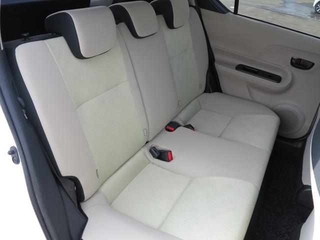 「トヨタ」「アクア」「コンパクトカー」「宮城県」の中古車10