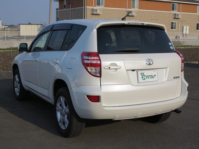 「トヨタ」「RAV4」「SUV・クロカン」「宮城県」の中古車7