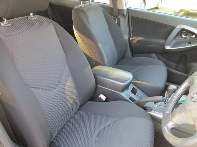 「トヨタ」「RAV4」「SUV・クロカン」「宮城県」の中古車9