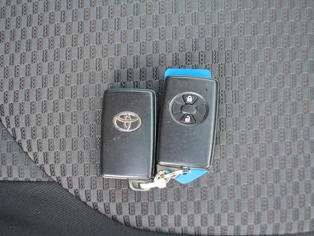 「トヨタ」「RAV4」「SUV・クロカン」「宮城県」の中古車15