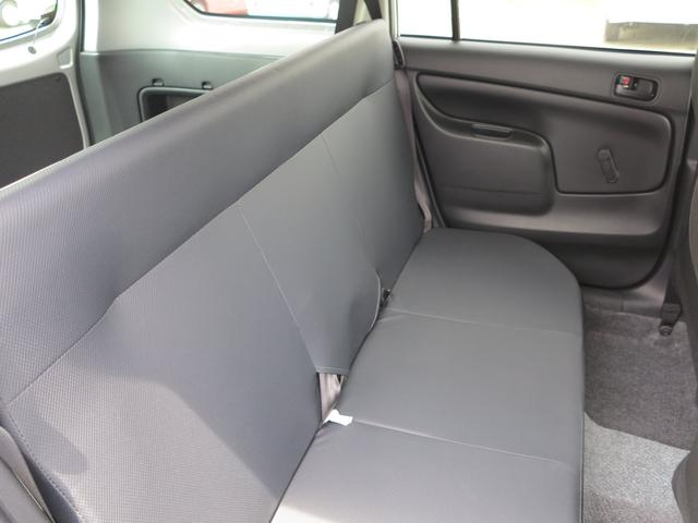 UL 4WD(10枚目)