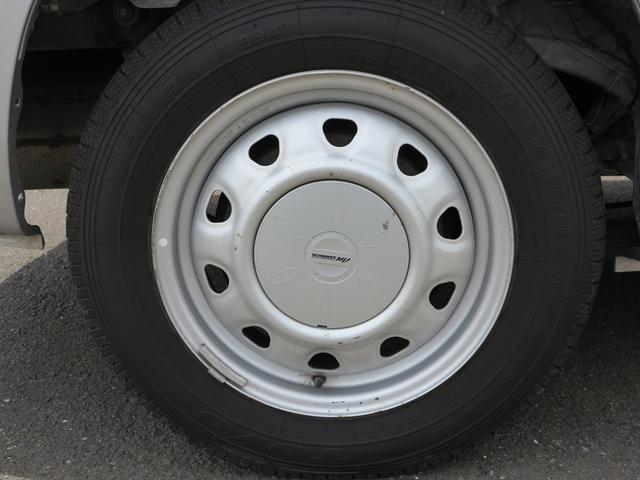 UL 4WD(14枚目)