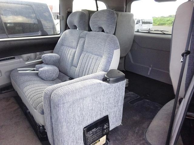 三菱 デリカスペースギア シャモニー 4WD ナビ キーレス