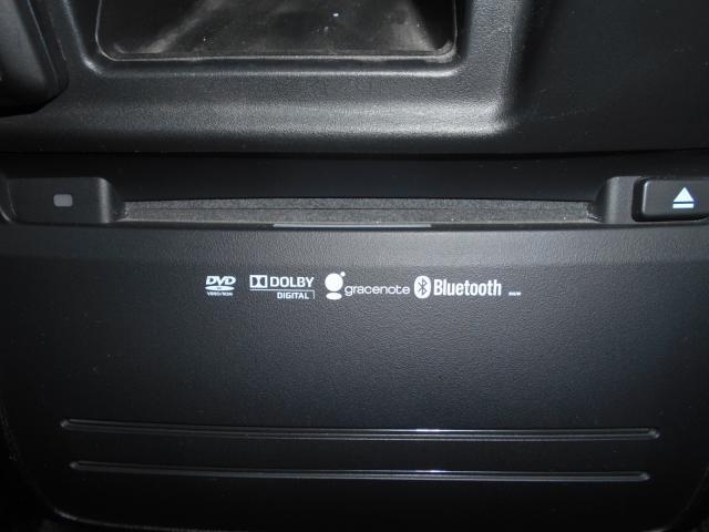 MX・エアロパッケージ HDDナビ フルセグTV Bカメラ(5枚目)