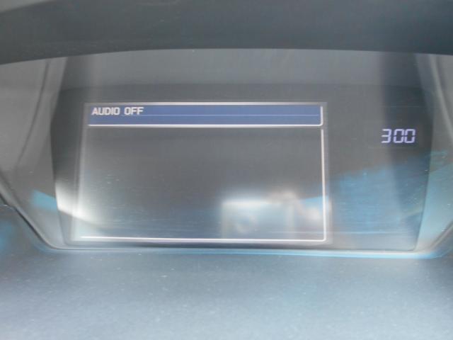 MX・エアロパッケージ HDDナビ フルセグTV Bカメラ(13枚目)