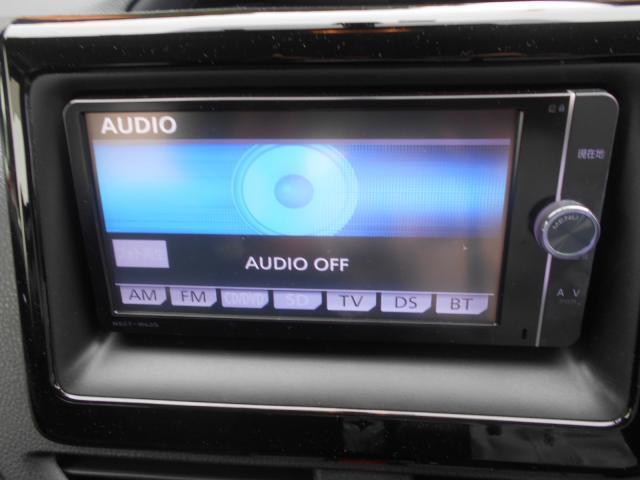 V 4WD 7人 スマートキー LEDオートライト フルセグ(4枚目)