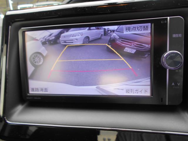 V 4WD 7人 スマートキー LEDオートライト フルセグ(8枚目)