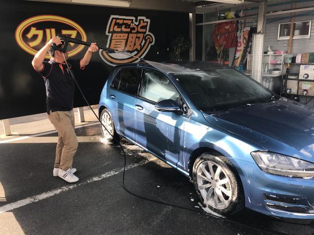 X Four 4WD インテリキー 社外ナビ 地デジ ETC(24枚目)