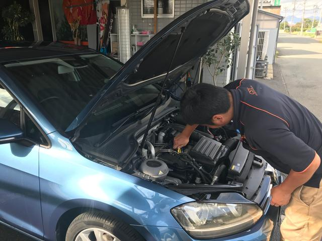 X Four 4WD インテリキー 社外ナビ 地デジ ETC(33枚目)