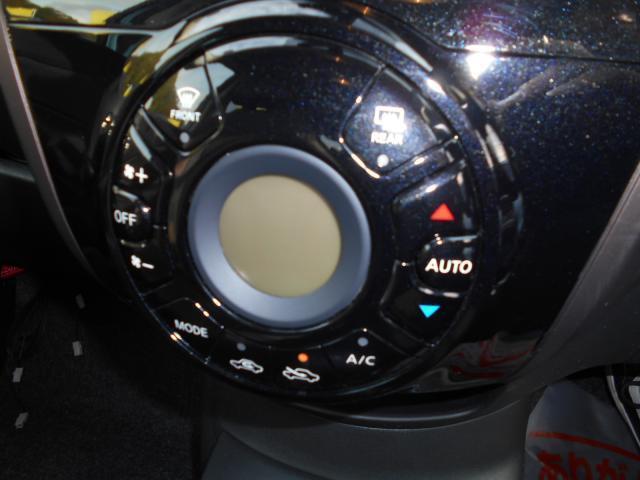 メダリストX FOUR スマートセーフティED 4WD(13枚目)
