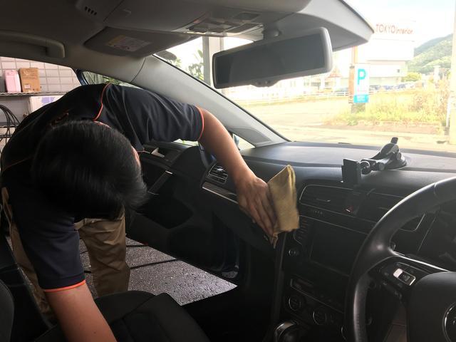 「日産」「フーガ」「セダン」「山形県」の中古車29