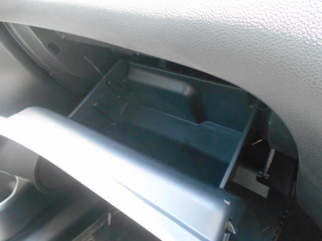 「日産」「エクストレイル」「SUV・クロカン」「山形県」の中古車18