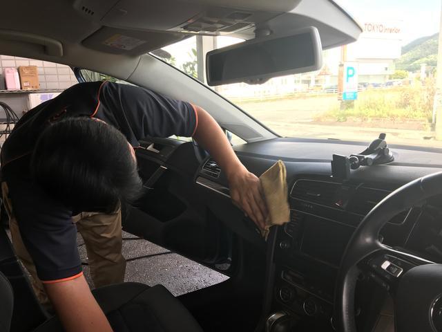 「日産」「エクストレイル」「SUV・クロカン」「山形県」の中古車23