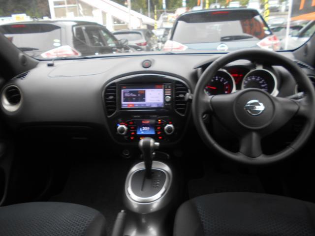 中古車販売、買取や車検、レンタカーなど車の事ならなんでもおまかせ!弊社の詳細はhttps://www.cs-yamagata.co.jp/でぜひご覧ください♪お問合せは0066-9702-5527へ!