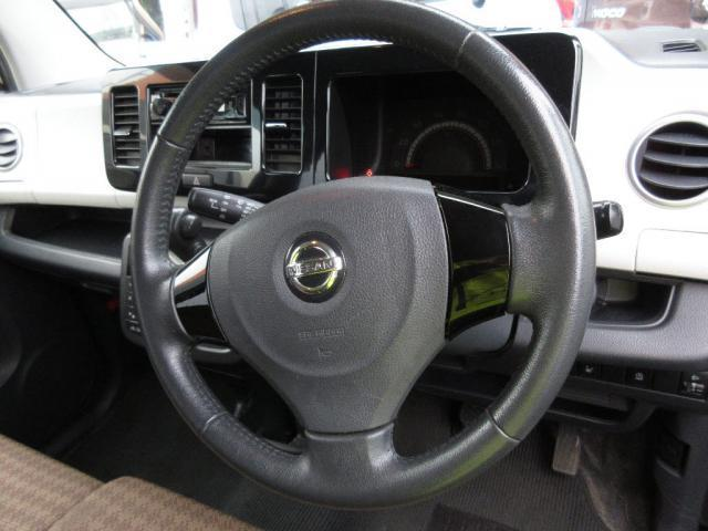 X FOUR 4WD シートヒーター AW アイドリングストップ スマートキー(2枚目)