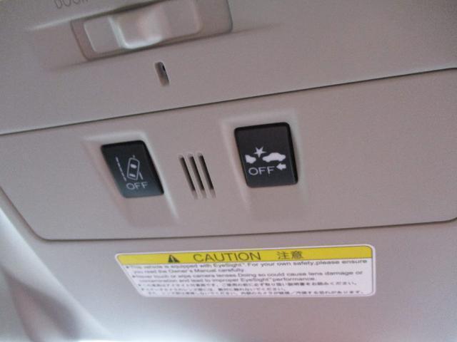 中古車販売、買取や車検、レンタカーなど車の事ならなんでもおまかせ!弊社の詳細はhttps://www.cs−yamagata.co.jp/でぜひご覧ください♪お問合せは0066−9702−5527へ!