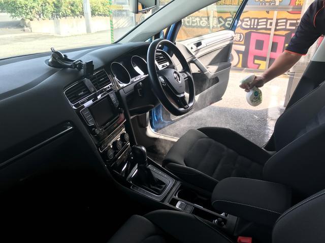 FX セーフティPKG 全方位モニター シートヒーター フルセグ(33枚目)