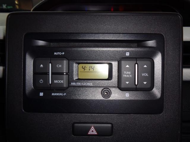 FX セーフティパッケージ 4WD シートヒーター スマートキー(4枚目)