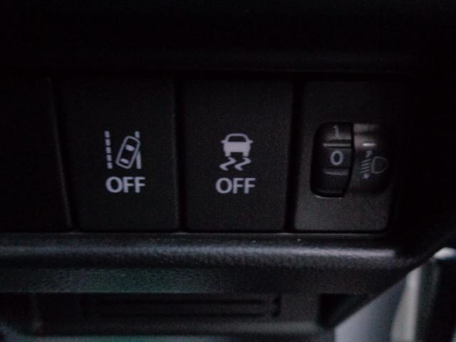FX セーフティパッケージ 4WD シートヒーター スマートキー(11枚目)