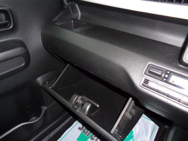 FX セーフティパッケージ 4WD シートヒーター スマートキー(12枚目)