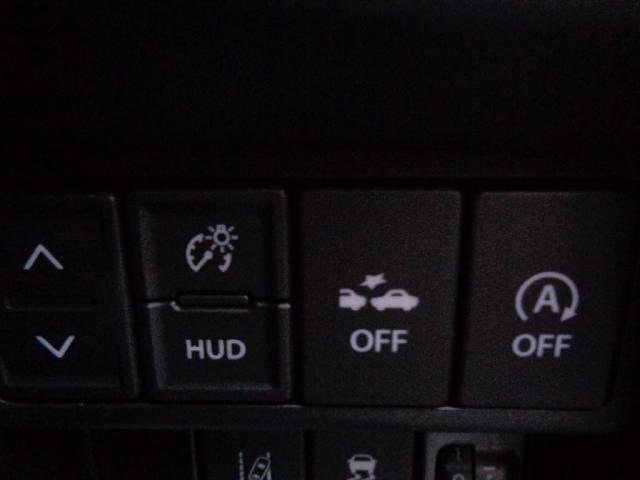 FX セーフティパッケージ 4WD シートヒーター スマートキー(14枚目)