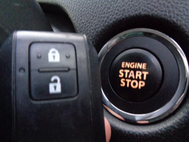 FX セーフティパッケージ 4WD シートヒーター スマートキー(18枚目)