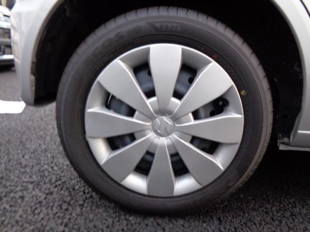 FX セーフティパッケージ 4WD シートヒーター スマートキー(19枚目)