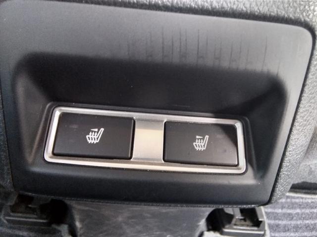 2.0i-L アイサイト AWD シートヒーター アイドリングストップ(8枚目)