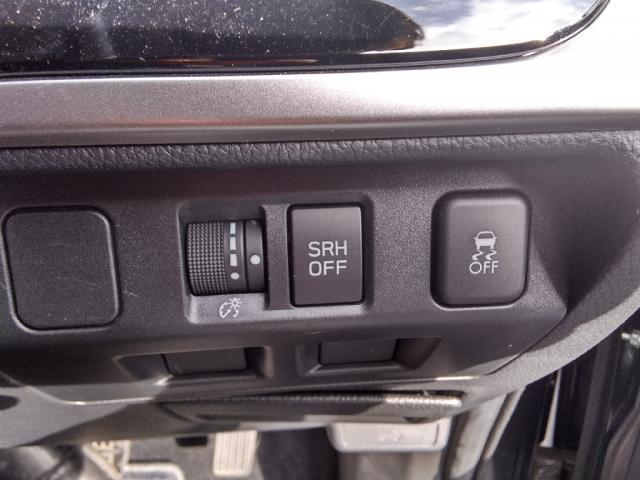 2.0i-L アイサイト AWD シートヒーター アイドリングストップ(18枚目)